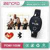 Datas 심박수 모니터 Bluetooth 순환 지능적인 팔찌