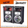 6inch Multimedia Speaker Box Computer Speaker (DJ-006)