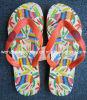Тапочки Flop Flip пляжа (Ss14-8s049)