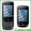 Telefone móvel 9800 da tevê WiFi (K72)
