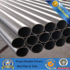 API 5L Hollow Section Carbon Steel Pipe para Oil Pipe