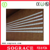 Прокладка алюминия СИД DC 12V 5050 с длинной жизнью