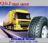Doppelstern Radial Truck und Bus Tire (315/80R22.5)