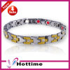 Hartmetall-Armband