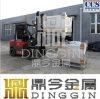 1000L IBC dazwischenliegender Schüttgutcontainer