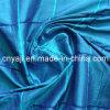 Rivestimento di nylon di tono del poliestere due (ZP00054)