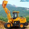 販売のための中国Aoliteの前部車輪のローダーの有名な商標