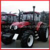 130HP Wheeled Farm Tractor Yto Agricultural Tractor (YTO-X1304)