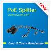 Poe Splitter 12V Output