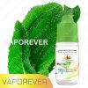 Grünes-Mint Liquid Refill für MOD
