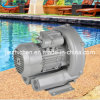 3 HP는 진공 펌프와 수영풀 공기 송풍기를 둥글게 된다