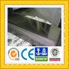 B265 Gr3 de Plaat van het Titanium ASTM