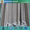 Barra S34565 de aço inoxidável redonda de barra 1.4565 do metal do fornecedor da fábrica