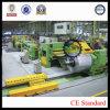 SL-2.0X1250 HochgeschwindigkeitsSliting Zeile