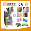 小さい磨き粉の微粒のパッキング機械