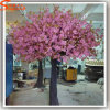 9f Home Decor Pink Artificial Cherry Blossom Tree