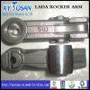 러시아 Market를 위한 Lada Rocker Arm
