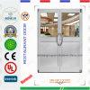 Puerta del restaurante/puerta de la tienda/puerta del banco/puerta de aluminio del marco (BN-SP102BD)