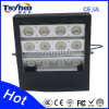 UL chinoise 100W DEL Street Light de Manufacturers