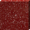 Wall Decoraionのための人工的なDiamond Red Granite