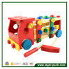 Promotional GiftのためのChangeful Intelligent Kids Wooden Montessori Material