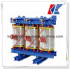 Emergency Power Transmission 132kv Prefabricated Mobile Substation