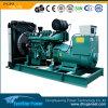 104kw 130kVA 발전 디젤 엔진 발전기 세트 Tad532ge를 생성하는 엔진