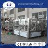 Máquina de embotellado carbónica automática de la bebida (YFDY32-32-10)
