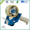 Carton trasparente Sealing Self Adhesive Tape con Dispenser