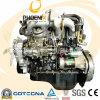 Isuzu Dieselmotor-Teil-niedriger Preis