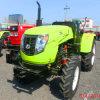 Trator popular 35HP 4WD do projeto 2016 novo