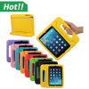 Cabritos Shock Proof Silicone Caja Cover para el iPad Mini 1/2/3 Tablet Handbag Perfect Safe Tablet Cover