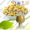 大豆のイソフラボンのエキスの粉40%