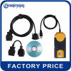 Multi-Diag Access J2534 Pass Multi Di@G Auto Diagnostic Tool Multi Diag Free Shipping