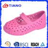 Chaussures d'entrave de Cacusal de filles (TNK30019)