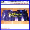 Parasole promozionale dell'automobile del cartone stampato marchio su ordinazione (EP-CS1017)