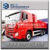 ヒュンダイ6*4 360HP Dump Truck 10 Wheeler Tipper Truck