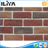 China&#160のための価格の昇進の人工的な石; 卸売(YLD-01004)