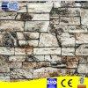 La roche de marbre modèle les panneaux de mur amovibles