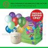 Uitrusting van het Gas van het Helium van de best-seller de Beschikbare (EC22)