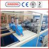 GasまたはWater SupplyのためのPE/PVC/PP Pipe Production Line (SJ)