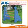 De Plank van de handdoek voor Kinderen