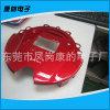 高品質およびスペシャル・イベント工学プラスチック製品