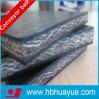 PVC/Pvg hohe Aufgabe-feuerbeständiges Gummiförderband