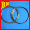 Chines Supplier Manufacturing Titanium Wire for Fishing Use