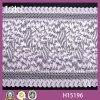 Lita Nylon und Spandex-Spitze H15196