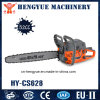 Azienda agricola Machinery Chain Saw con CE