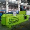 梱包機機械をリサイクルするプラスチックフィルム