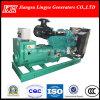 Cummins Generator 6CTA8.3-G1 voor 150kw/187.5kVA