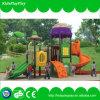 Kind-Spiel-Spiel-Sport-Geräten-im Freienspielplatz für Verkauf